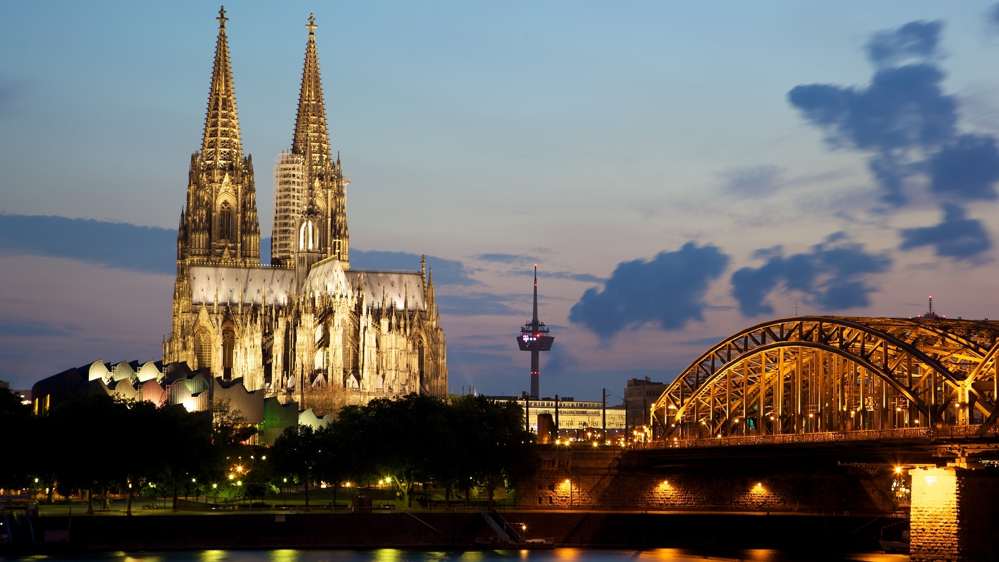 nha-tho-the-cologne-aussietravel